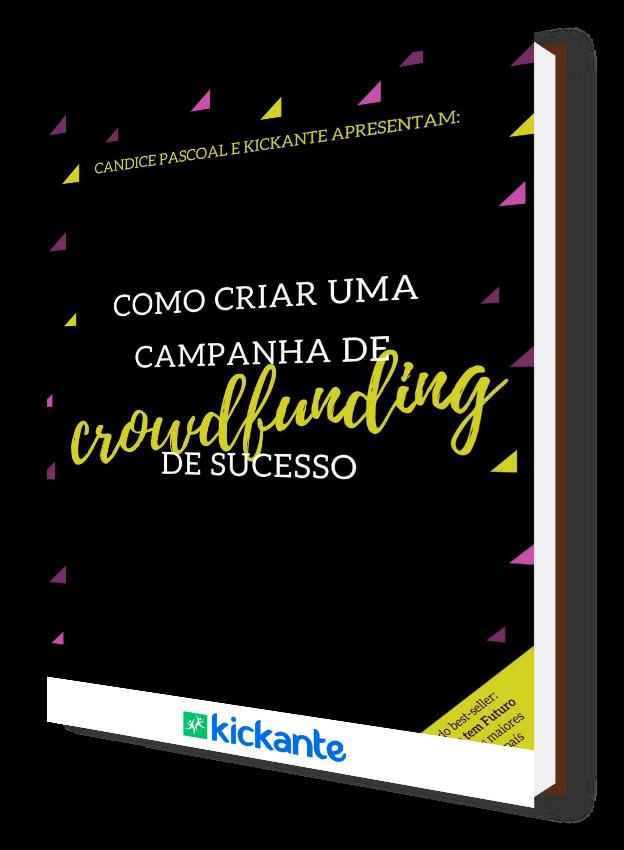 como-criar-campanha-de-crowdfunding