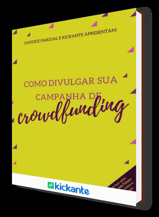 ebook-como-divulgar-campanha-de-crowdfunding