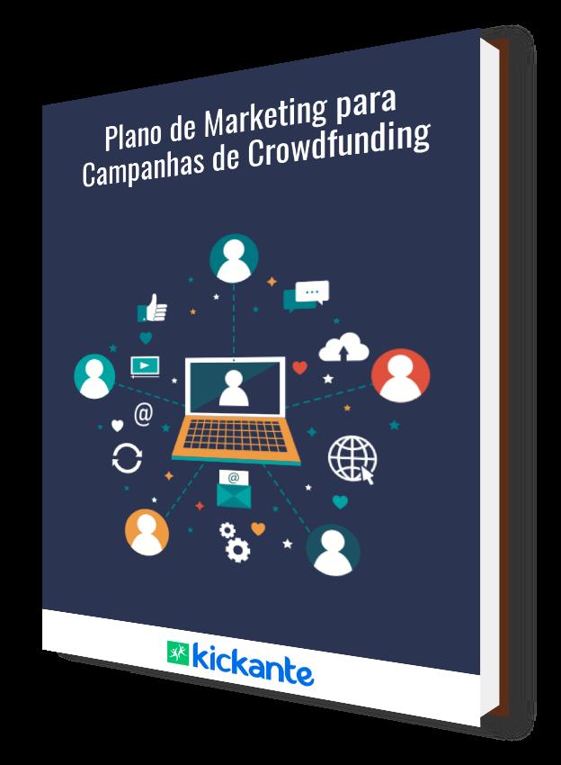 ebook-plano-de-marketing-campanha-crowdfunding