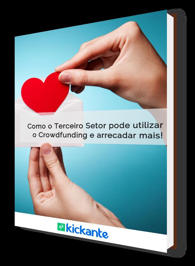 ebook-terceiro-setor-crowdfunding