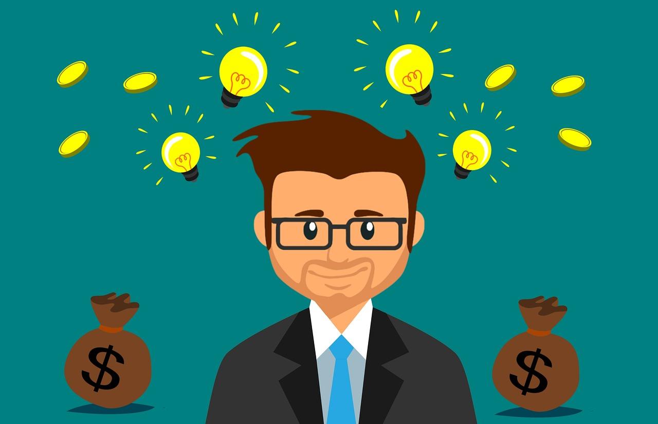 Como fazer crowdfunding de sucesso?